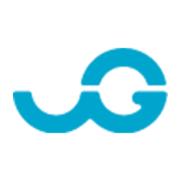 webapp.waterguru.com